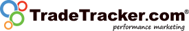 TradeTracker.com